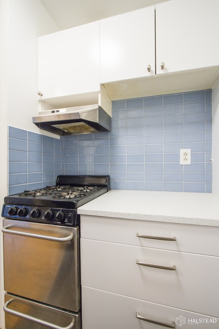 166 East 35th Street 14b, Midtown East, NYC, 10016, $599,000, Property For Sale, Halstead Real Estate, Photo 14