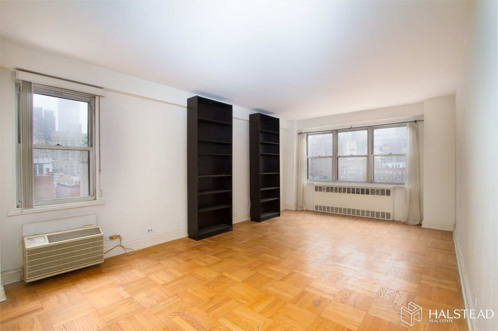 166 East 35th Street 14b, Midtown East, NYC, 10016, $599,000, Property For Sale, Halstead Real Estate, Photo 2