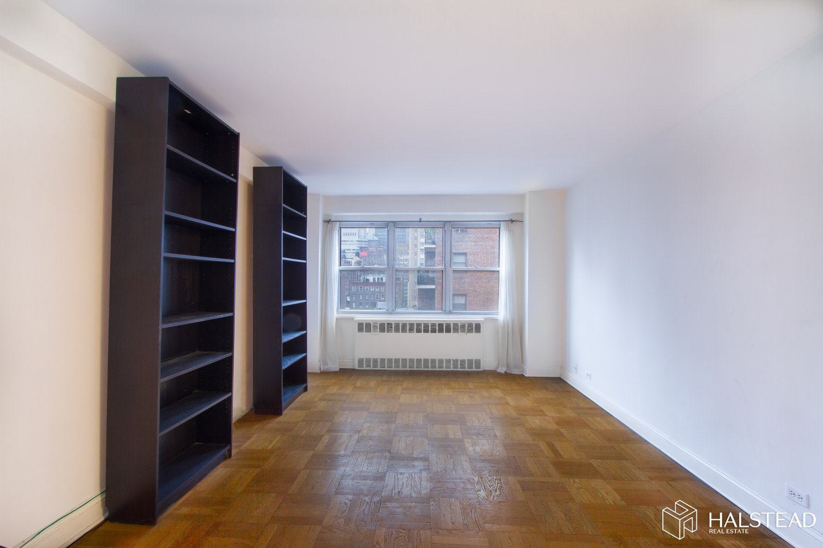 166 East 35th Street 14b, Midtown East, NYC, 10016, $599,000, Property For Sale, Halstead Real Estate, Photo 4