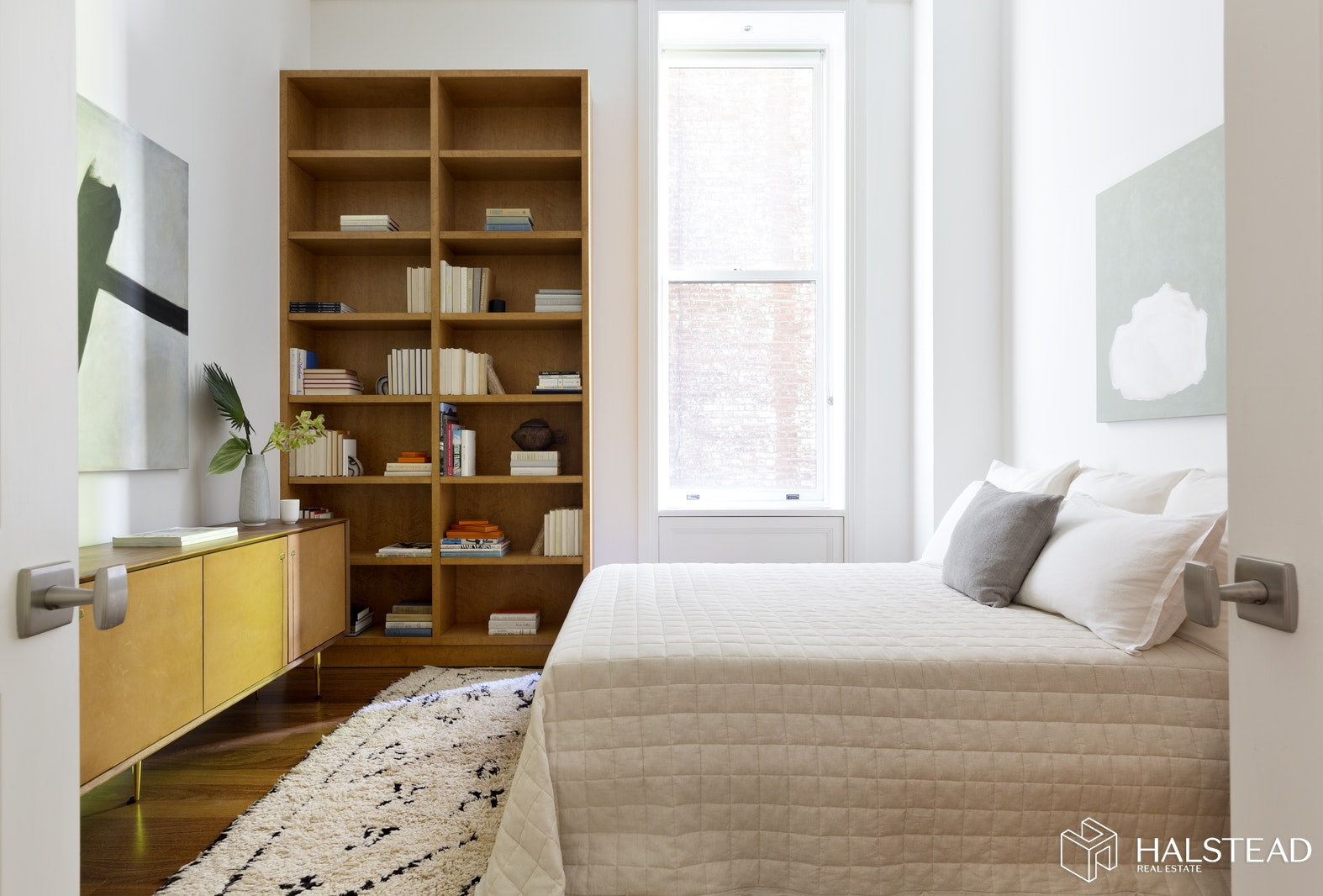 31 West 12th Street 1w, Greenwich Village, NYC, 10011, $2,750,000, Property For Sale, Halstead Real Estate, Photo 8