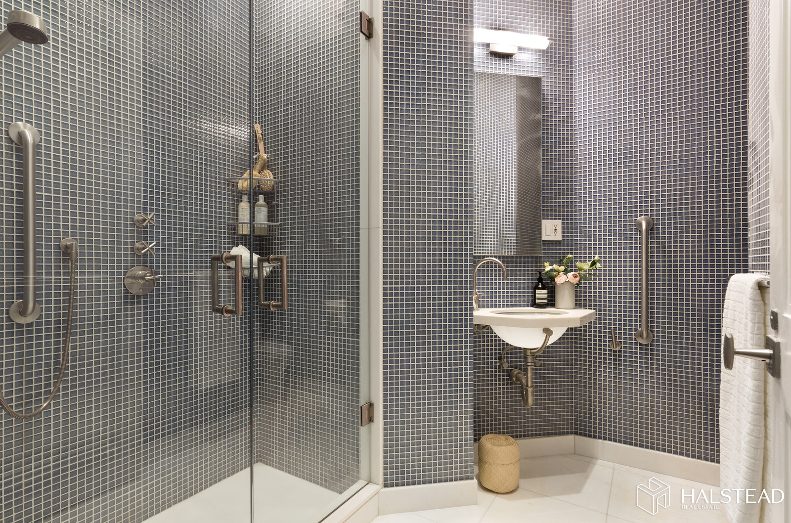 31 West 12th Street 1w, Greenwich Village, NYC, 10011, $2,750,000, Property For Sale, Halstead Real Estate, Photo 9
