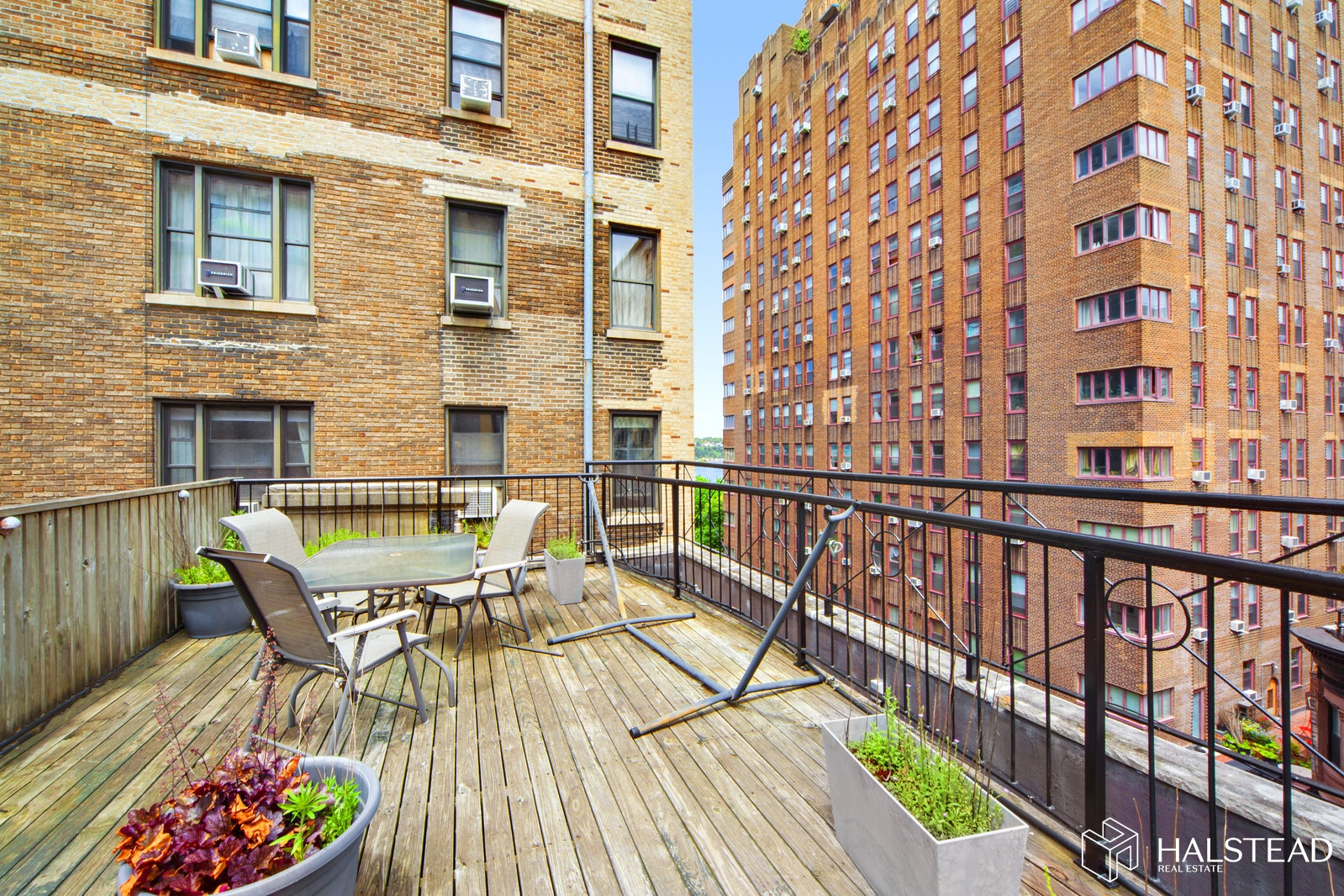 316 West 103rd Street 5F, Upper West Side, NYC, $3,295, Web #: 19627452