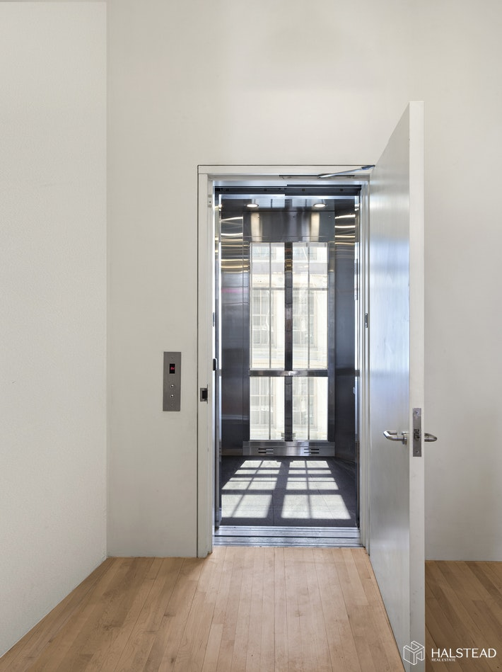 83 Grand Street, Soho, NYC, 10013, $3,250,000, Property For Sale, Halstead Real Estate, Photo 3