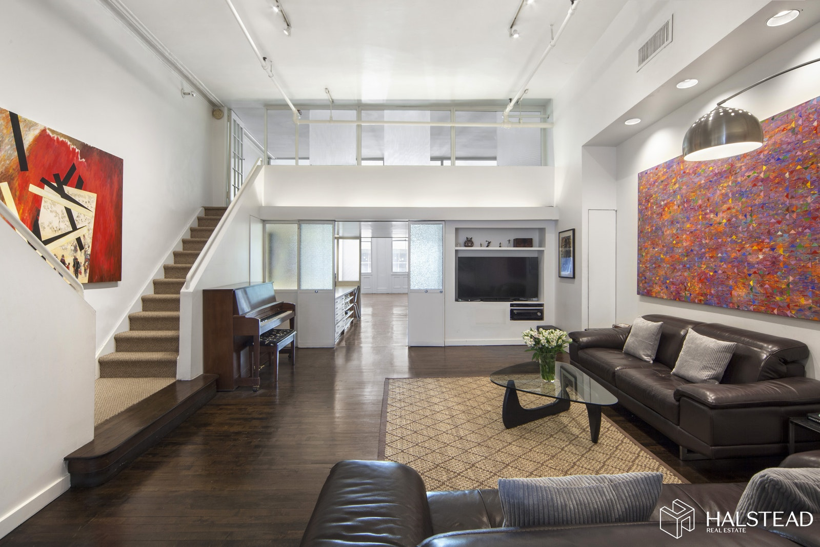 83 Grand Street, Soho, NYC, 10013, $3,250,000, Property For Sale, Halstead Real Estate, Photo 6