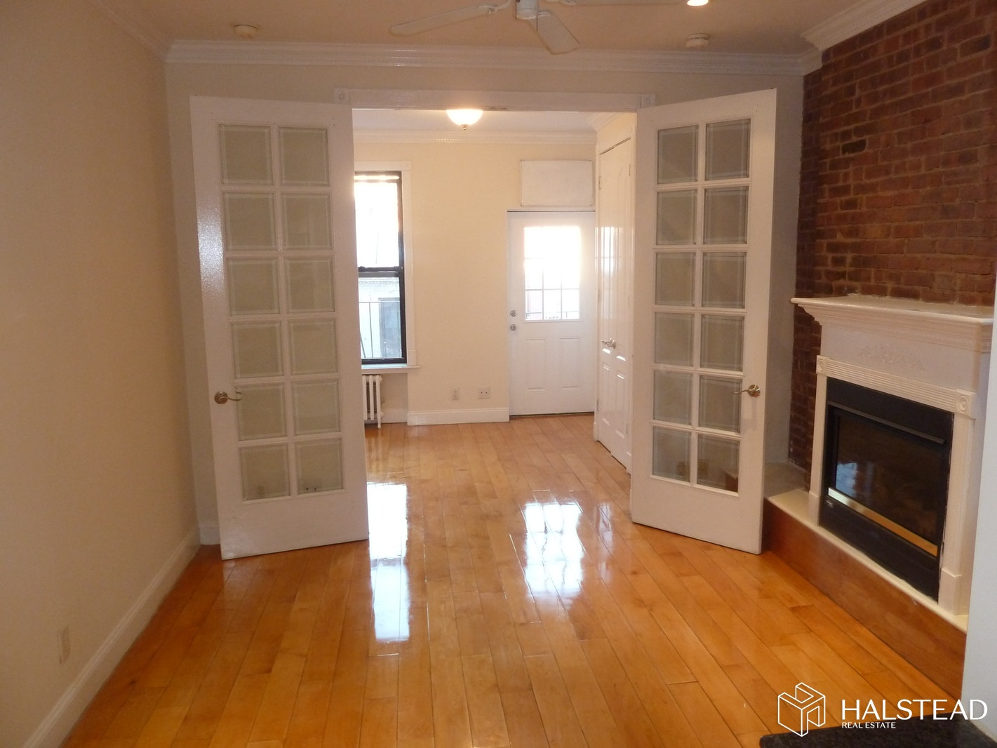 75 East 3rd Street D3, East Village, NYC, 10003, Price Not Disclosed, Rented Property, Halstead Real Estate, Photo 1