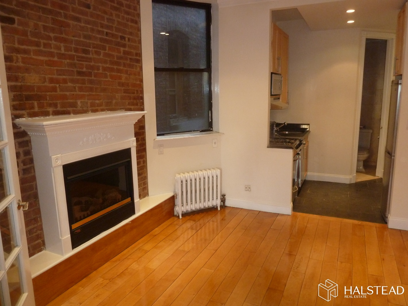 75 East 3rd Street D3, East Village, NYC, 10003, Price Not Disclosed, Rented Property, Halstead Real Estate, Photo 2