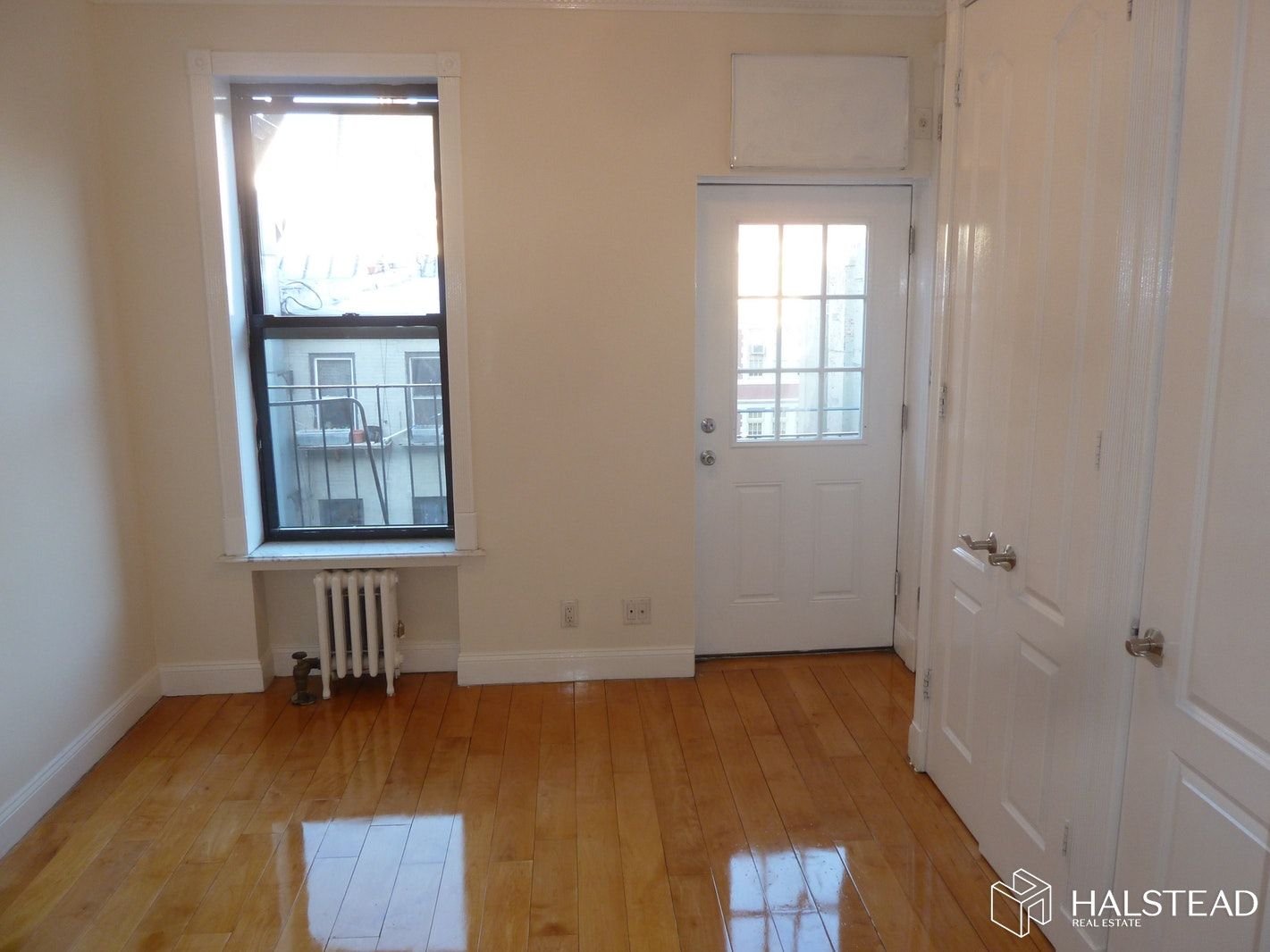 75 East 3rd Street D3, East Village, NYC, 10003, Price Not Disclosed, Rented Property, Halstead Real Estate, Photo 3