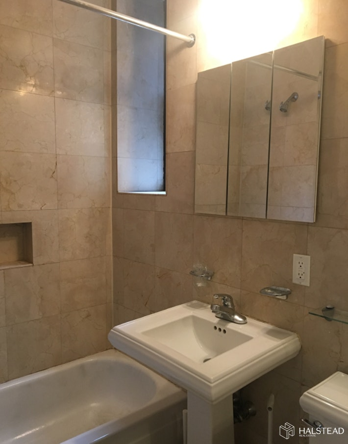 75 East 3rd Street D3, East Village, NYC, 10003, Price Not Disclosed, Rented Property, Halstead Real Estate, Photo 5