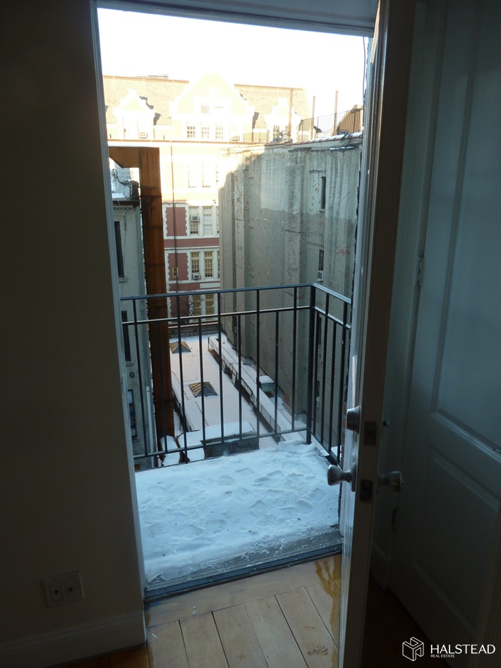 75 East 3rd Street D3, East Village, NYC, 10003, Price Not Disclosed, Rented Property, Halstead Real Estate, Photo 7