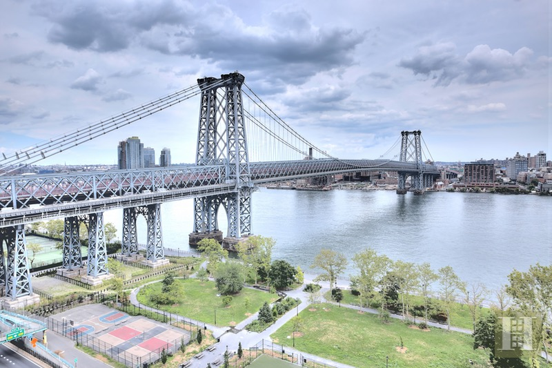 473 FDR Drive, Lower East Side, NYC, 10002, $929,000, Property For Sale, ID# 196358, Halstead