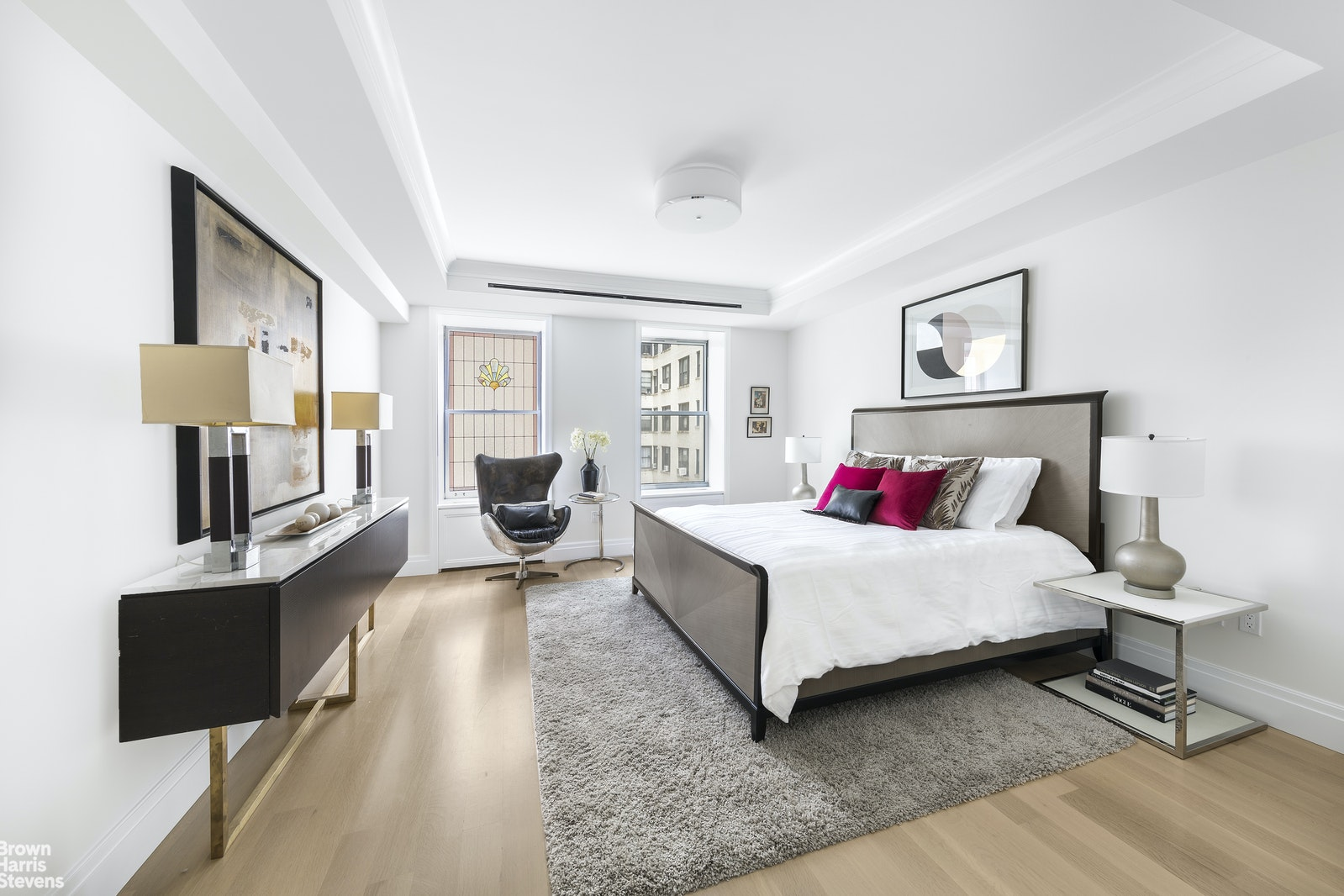 498 West End Avenue 8a, Upper West Side, NYC, 10024, $3,995,000, Property For Sale, Halstead Real Estate, Photo 5