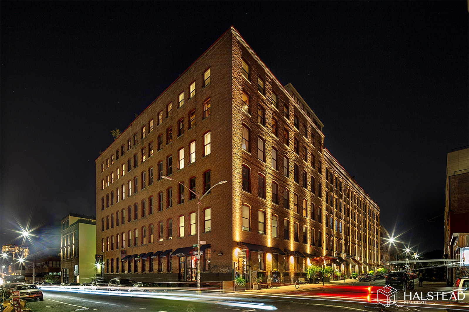85 -101 North 3rd St 302/3, Williamsburg, Brooklyn, NY, 11211, $5,995,000, Property For Sale, Halstead Real Estate, Photo 18