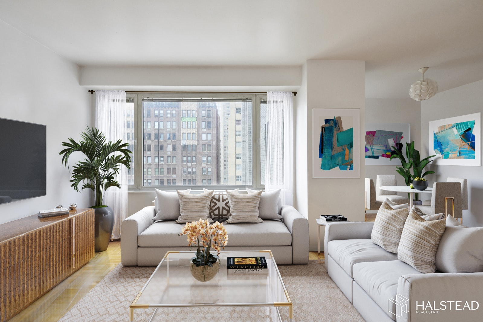 303 EAST 57TH STREET 10A