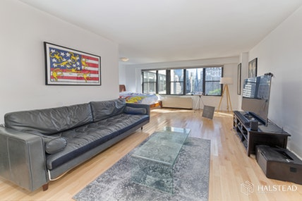 120 EAST 90TH STREET 11A
