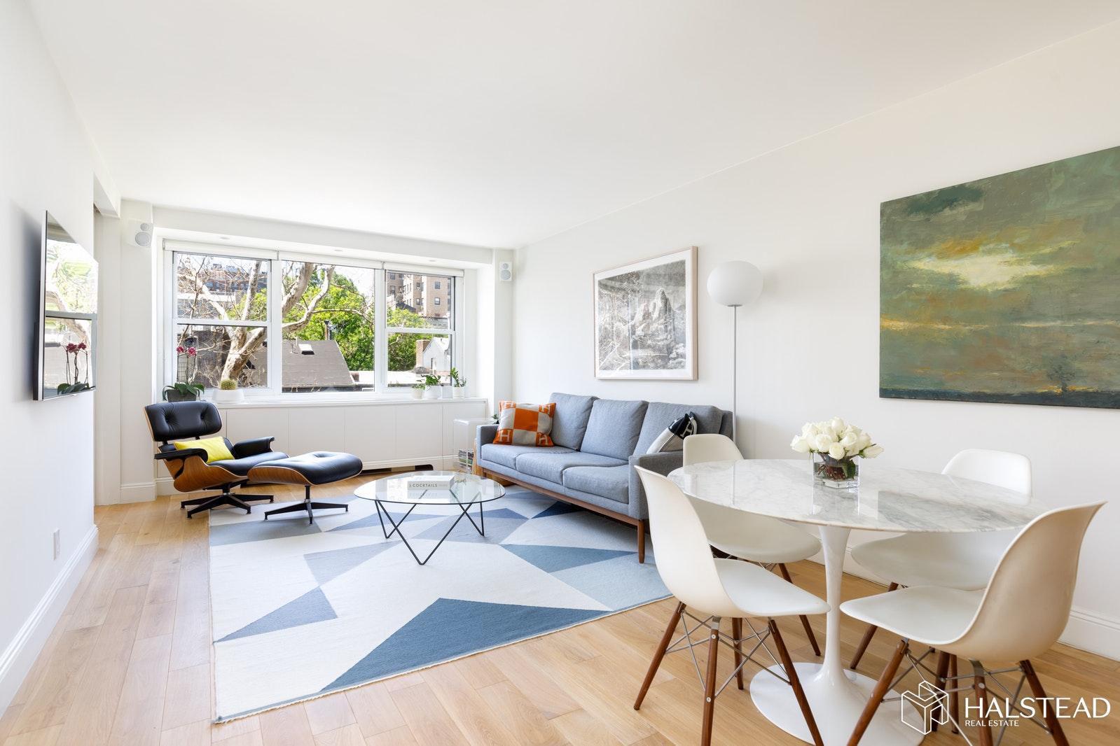 Agent Susan Singer | Halstead Real Estate