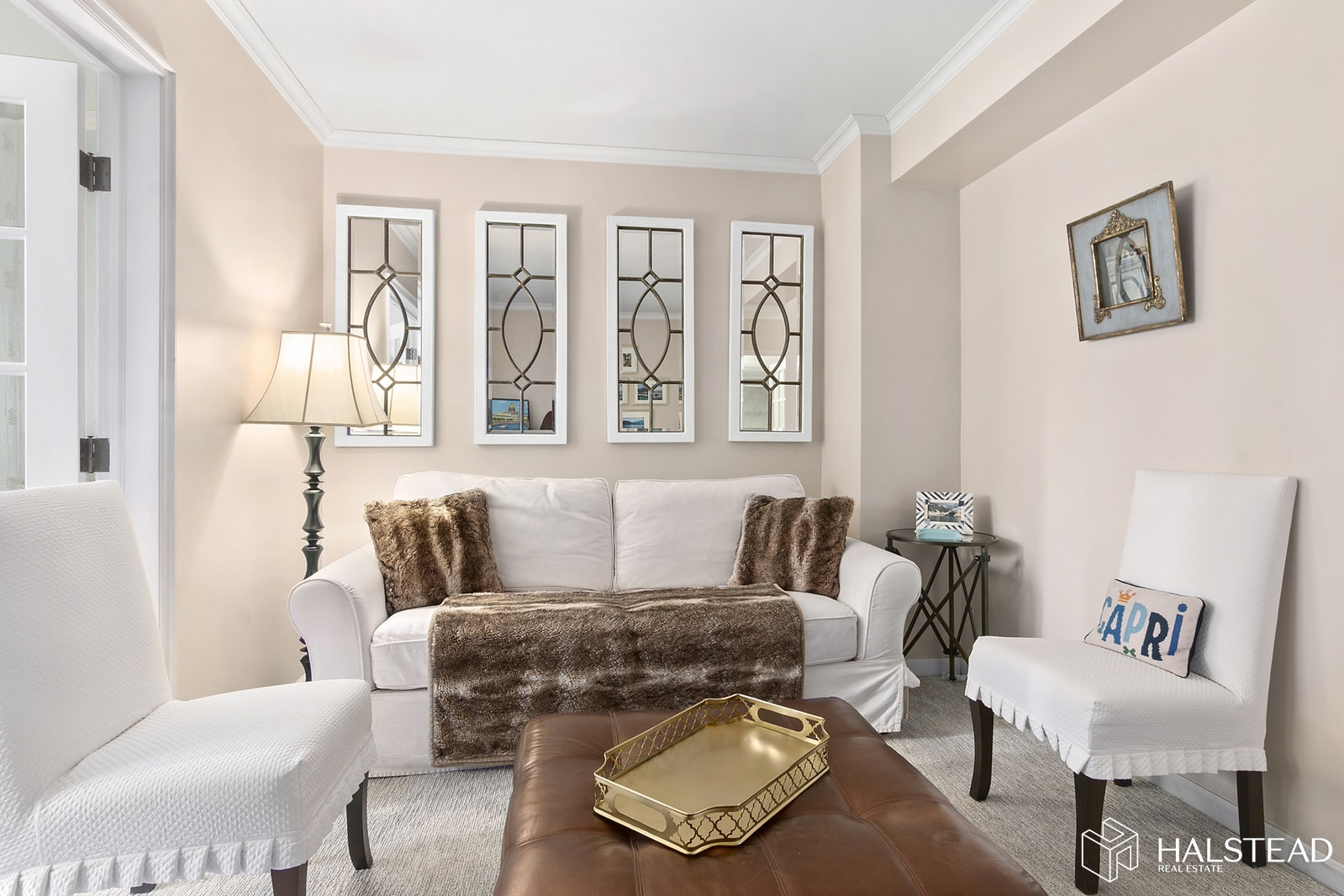 446 East 86th Street 10b, Upper East Side, NYC, 10028, $495,000, Property For Sale, Halstead Real Estate, Photo 1