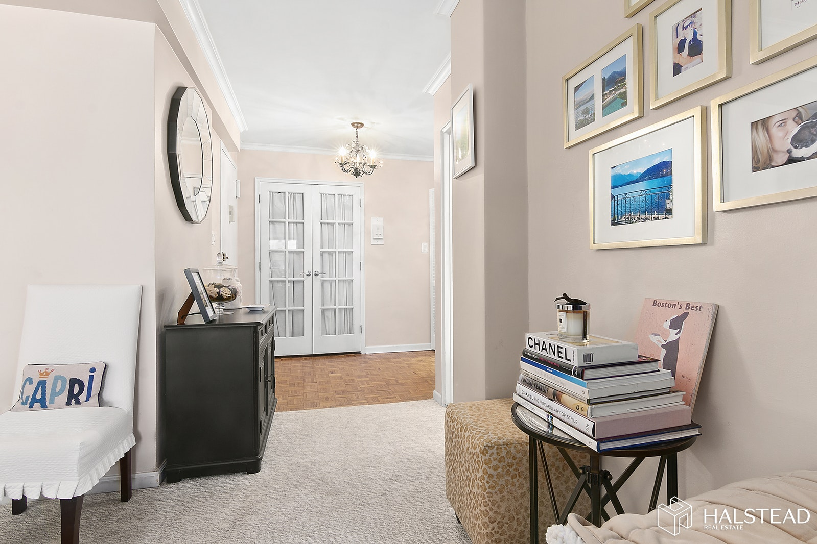 446 East 86th Street 10b, Upper East Side, NYC, 10028, $495,000, Property For Sale, Halstead Real Estate, Photo 3