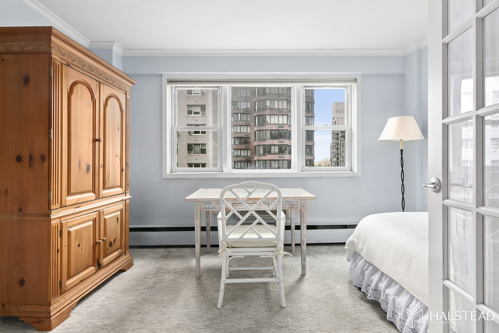 446 East 86th Street 10b, Upper East Side, NYC, 10028, $495,000, Property For Sale, Halstead Real Estate, Photo 4