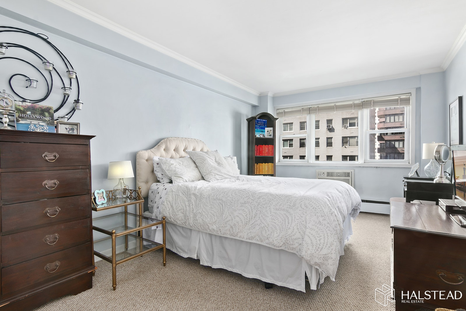 446 East 86th Street 10b, Upper East Side, NYC, 10028, $495,000, Property For Sale, Halstead Real Estate, Photo 5