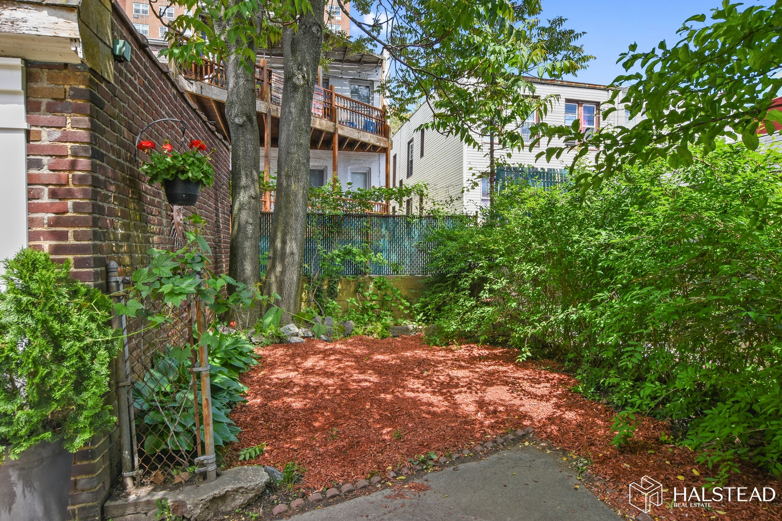 3425 Tibbett Avenue, Riverdale, New York, 10463, $945,000, Sold Property, Halstead Real Estate, Photo 13