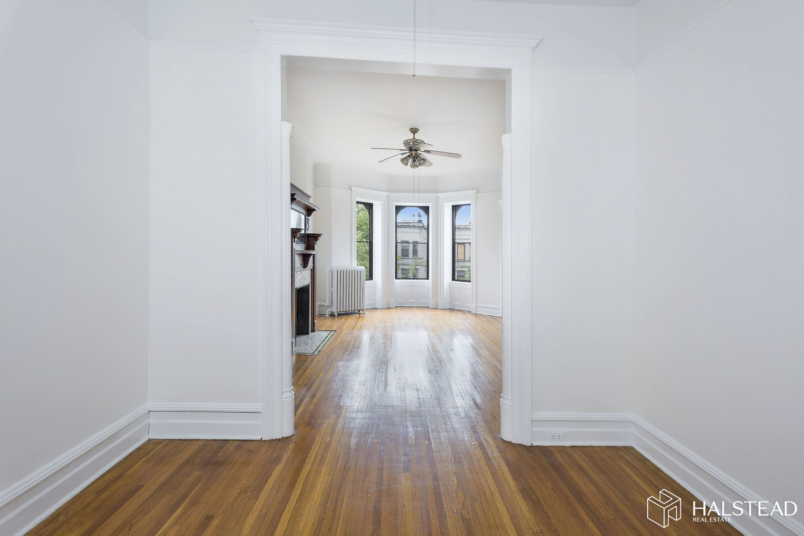 561 9th Street, Park Slope, Brooklyn, NY, 11215, $2,950,000, Property For Sale, Halstead Real Estate, Photo 5