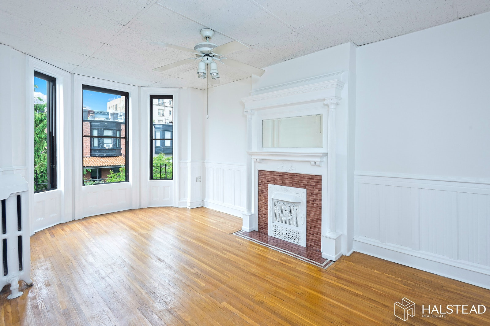 561 9th Street, Park Slope, Brooklyn, NY, 11215, $2,950,000, Property For Sale, Halstead Real Estate, Photo 7
