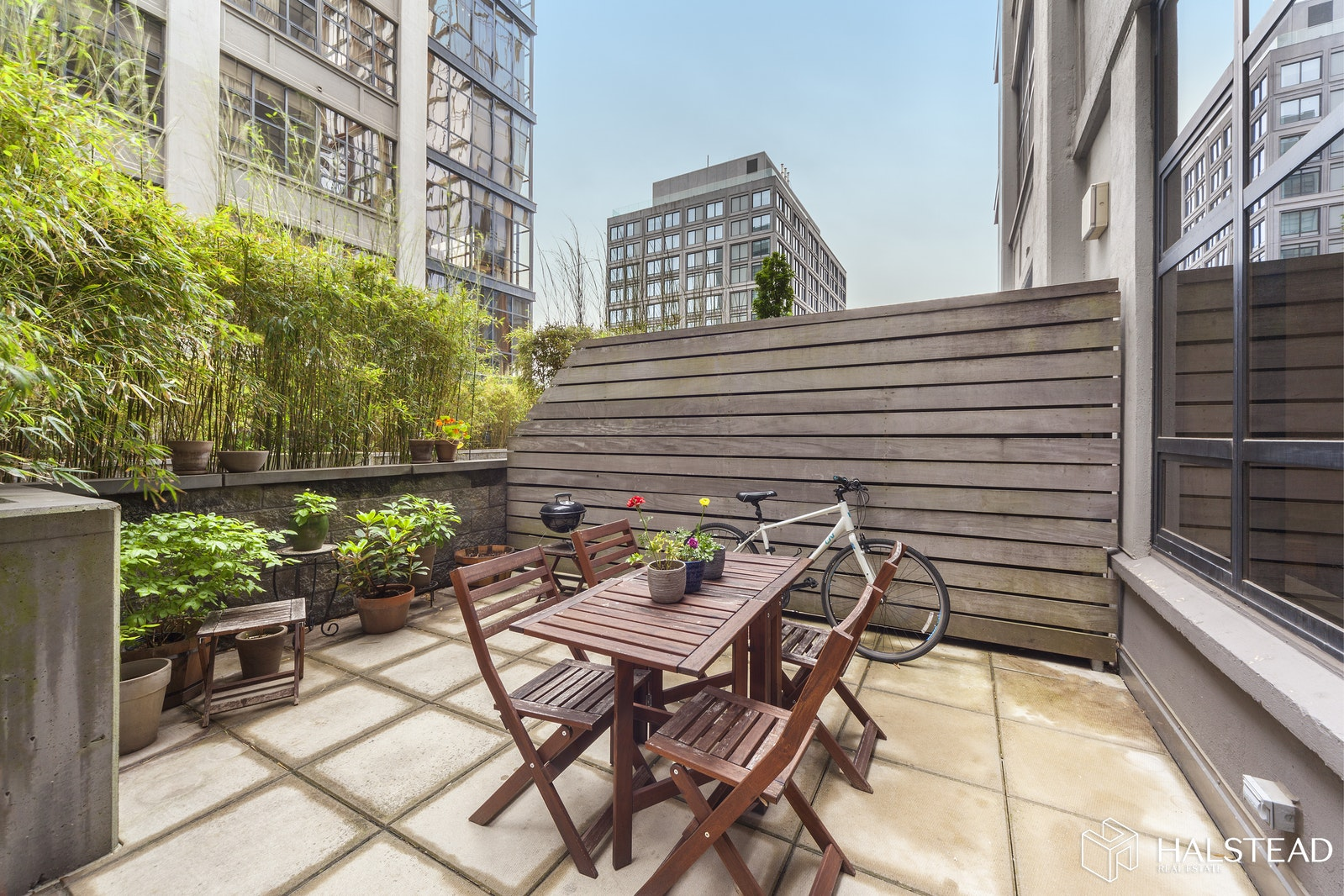 360 Furman Street 339, Brooklyn Heights, Brooklyn, NY, 11201, $899,000, Property For Sale, Halstead Real Estate, Photo 3