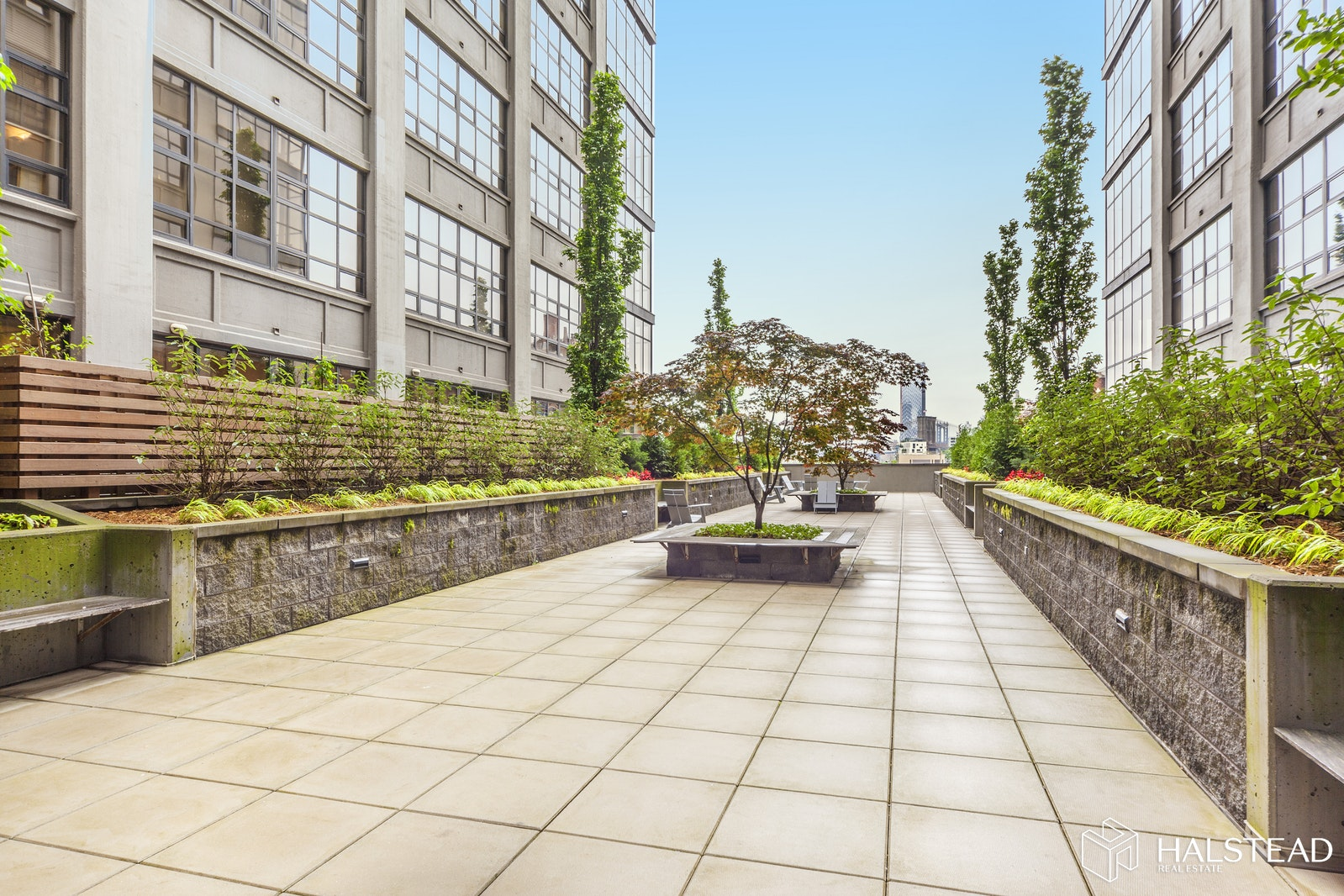 360 Furman Street 339, Brooklyn Heights, Brooklyn, NY, 11201, $899,000, Property For Sale, Halstead Real Estate, Photo 7