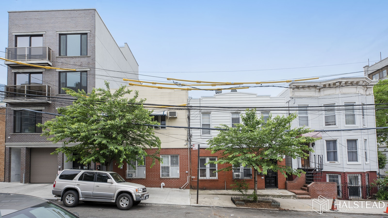 Opportunity Knocks In Lic, Long Island City, Queens, NY, 11101, $1,700,000, Property For Sale, Halstead Real Estate, Photo 2