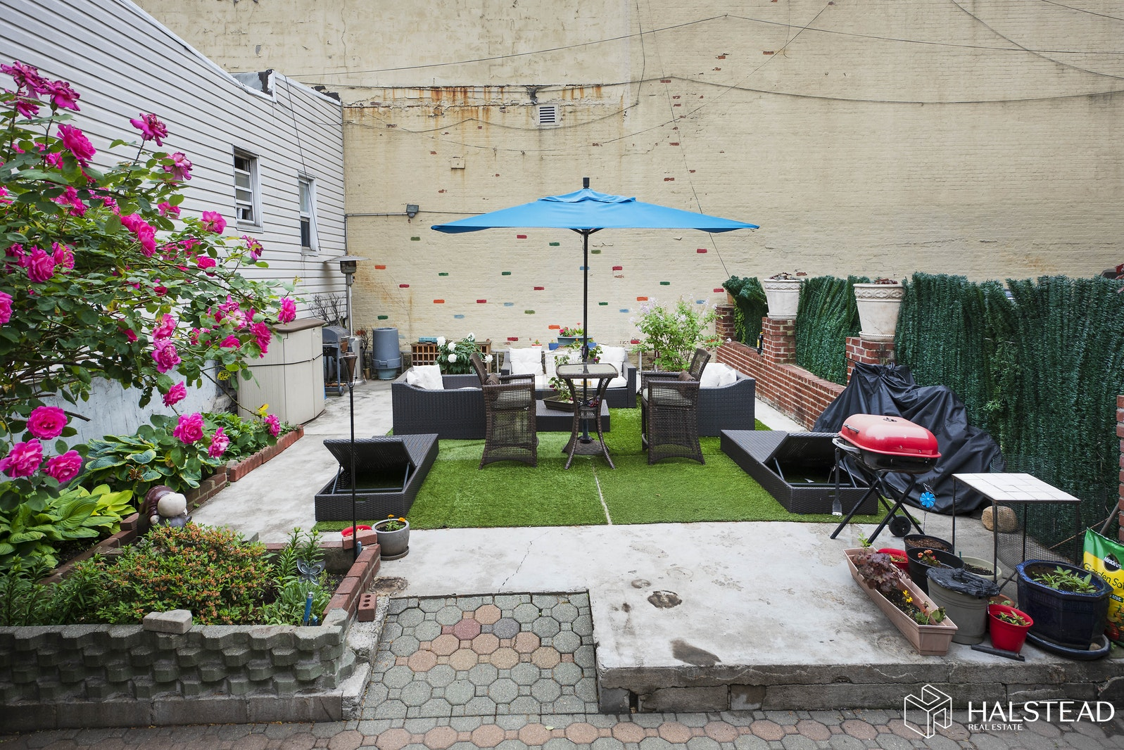 Opportunity Knocks In Lic, Long Island City, Queens, NY, 11101, $1,700,000, Property For Sale, Halstead Real Estate, Photo 5