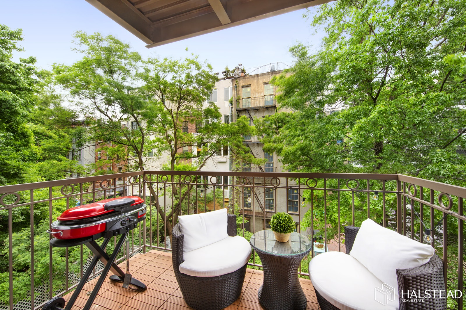 131 West 122nd Street 2B, Upper Manhattan, NYC, $3,300, Web #: 19650737