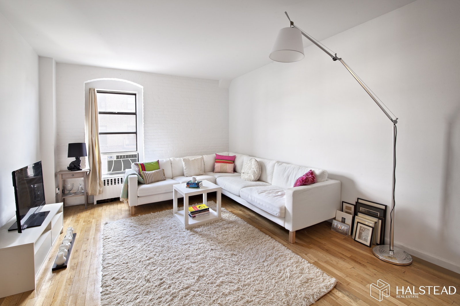 720 Greenwich Street 5r, West Village, NYC, 10014, Price Not Disclosed, Rented Property, Halstead Real Estate, Photo 1