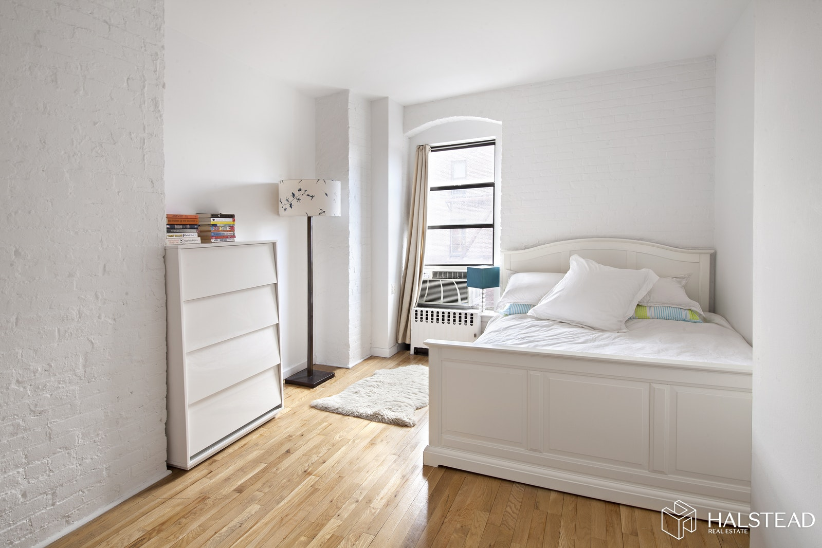 720 Greenwich Street 5r, West Village, NYC, 10014, Price Not Disclosed, Rented Property, Halstead Real Estate, Photo 3