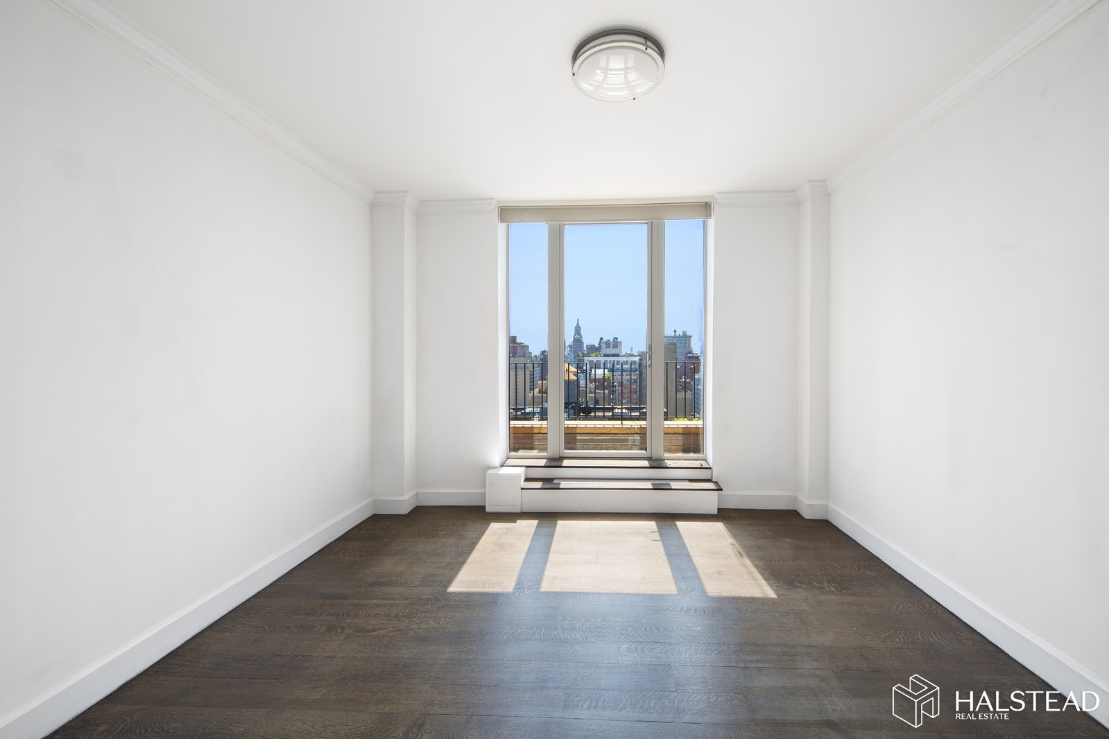 56 Seventh Avenue Ph, West Village, NYC, 10011, Price Not Disclosed, Rented Property, Halstead Real Estate, Photo 10