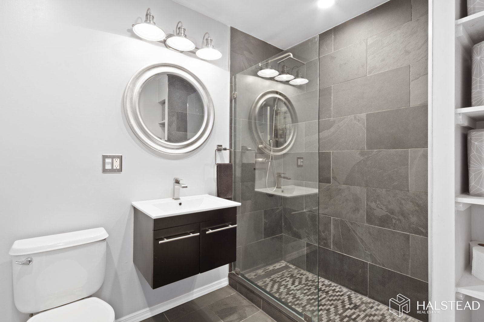 1483 Prospect Place 3, Crown Heights, Brooklyn, NY, 11213, $714,000, Property For Sale, Halstead Real Estate, Photo 7