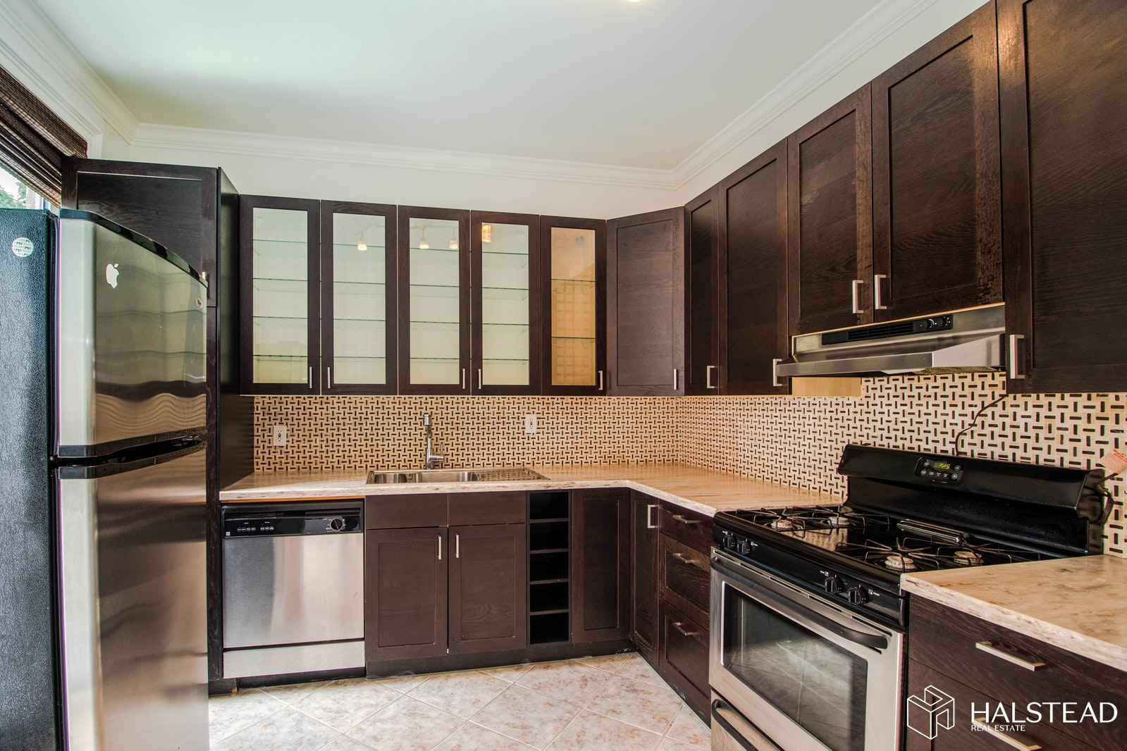 25 -52 18th Street, Long Island City, Queens, NY, 11102, Price Not Disclosed, Rented Property, Halstead Real Estate, Photo 1