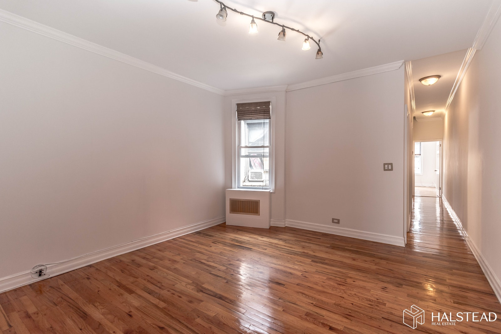 25 -52 18th Street, Long Island City, Queens, NY, 11102, Price Not Disclosed, Rented Property, Halstead Real Estate, Photo 3