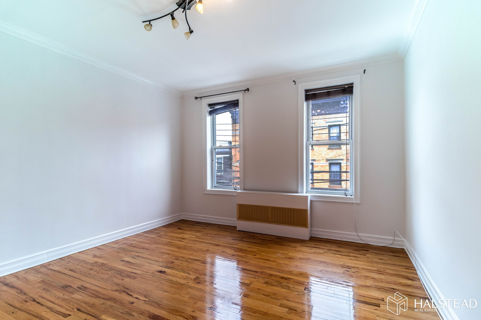25 -52 18th Street, Long Island City, Queens, NY, 11102, Price Not Disclosed, Rented Property, Halstead Real Estate, Photo 4