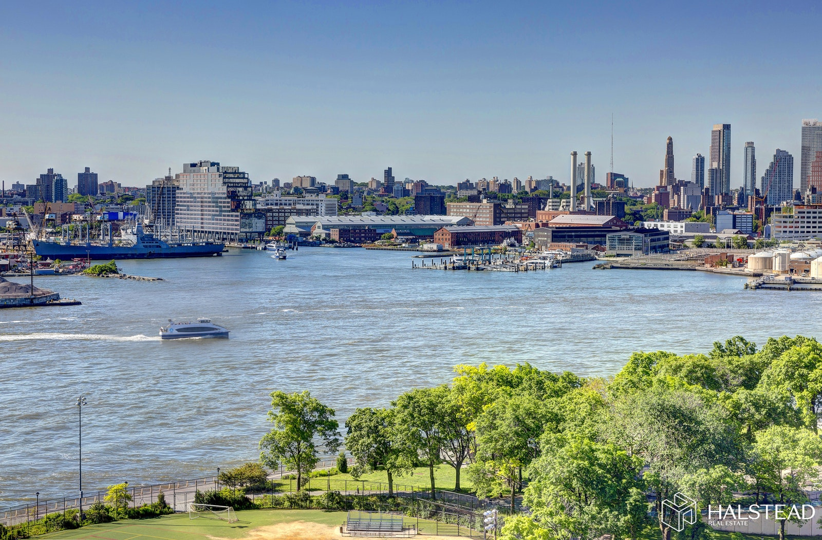 473 FDR Drive, Lower East Side, NYC, $660,000, Web #: 19658113