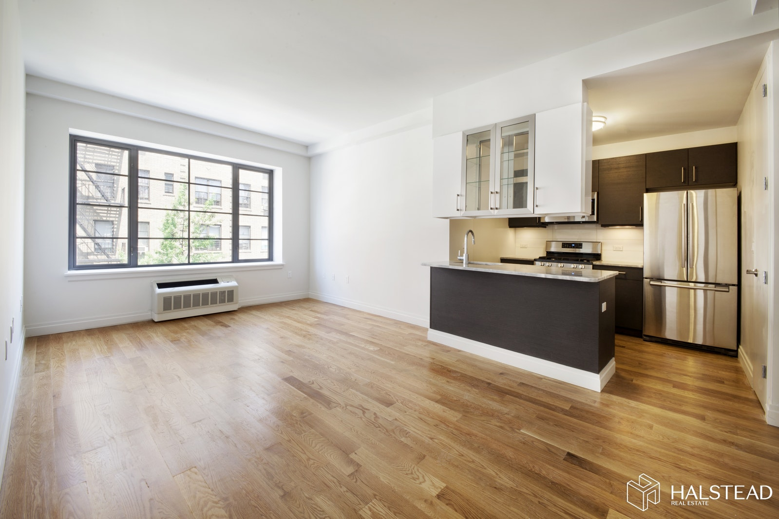 58 West 129th Street 4a, Upper Manhattan, NYC, 10027, Price Not Disclosed, Rented Property, Halstead Real Estate, Photo 2