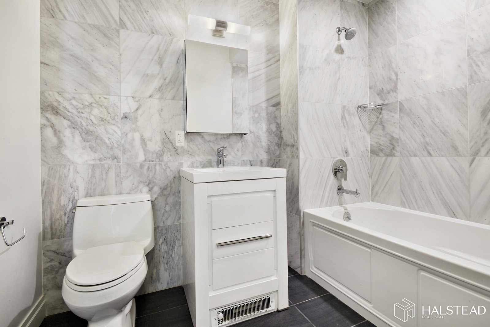 58 West 129th Street 4a, Upper Manhattan, NYC, 10027, Price Not Disclosed, Rented Property, Halstead Real Estate, Photo 5