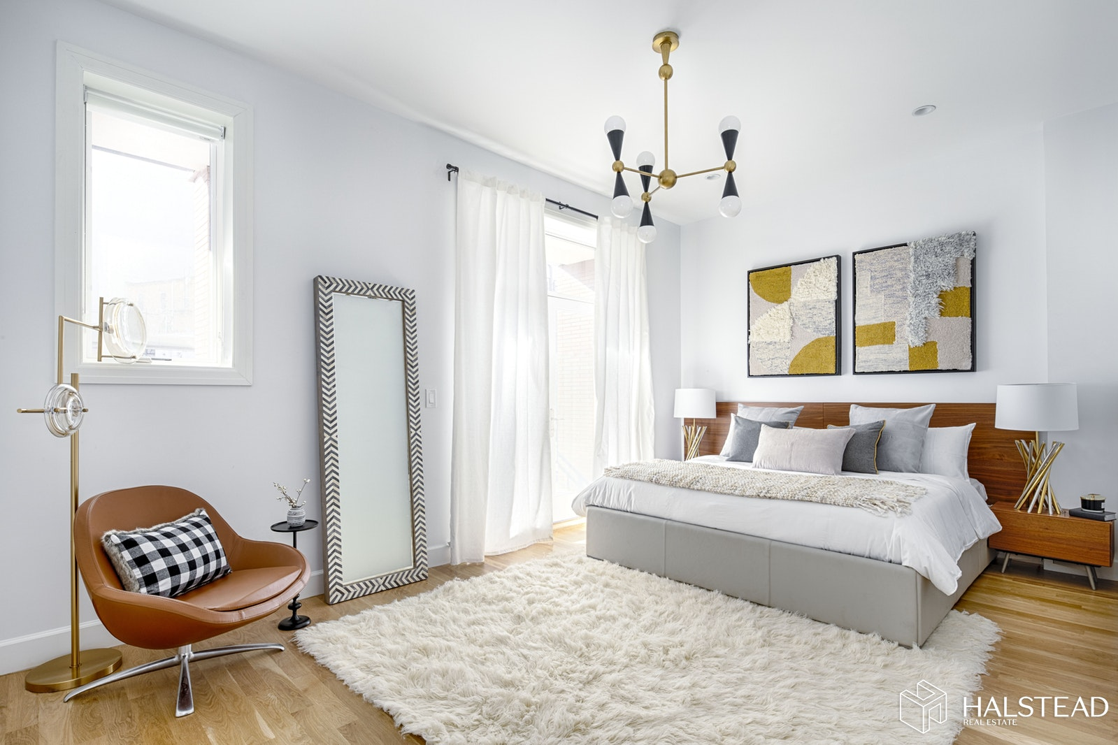 755 Bergen St 1, Crown Heights, Brooklyn, NY, 11238, $1,495,000, Property For Sale, Halstead Real Estate, Photo 1