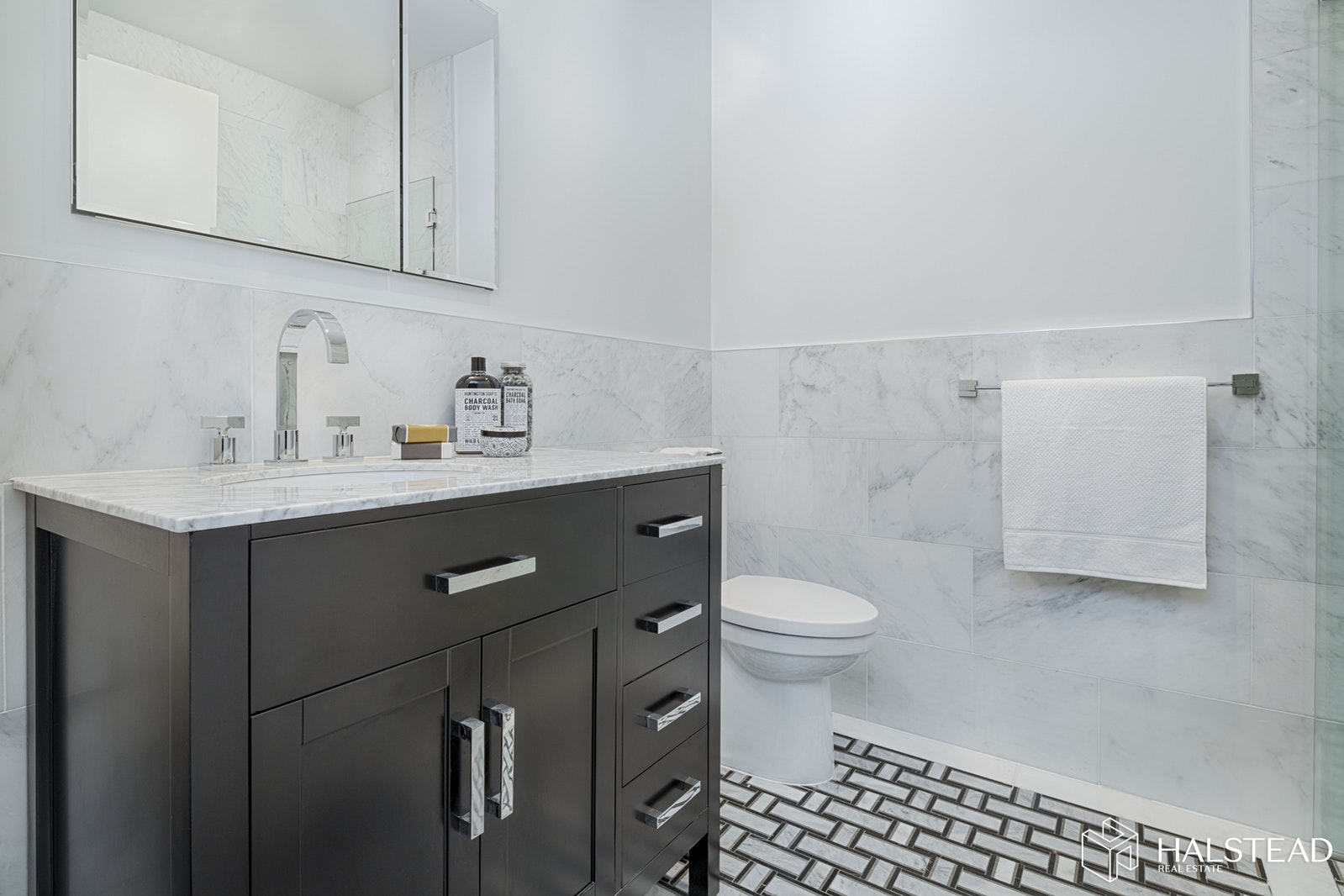 755 Bergen St 1, Crown Heights, Brooklyn, NY, 11238, $1,495,000, Property For Sale, Halstead Real Estate, Photo 7