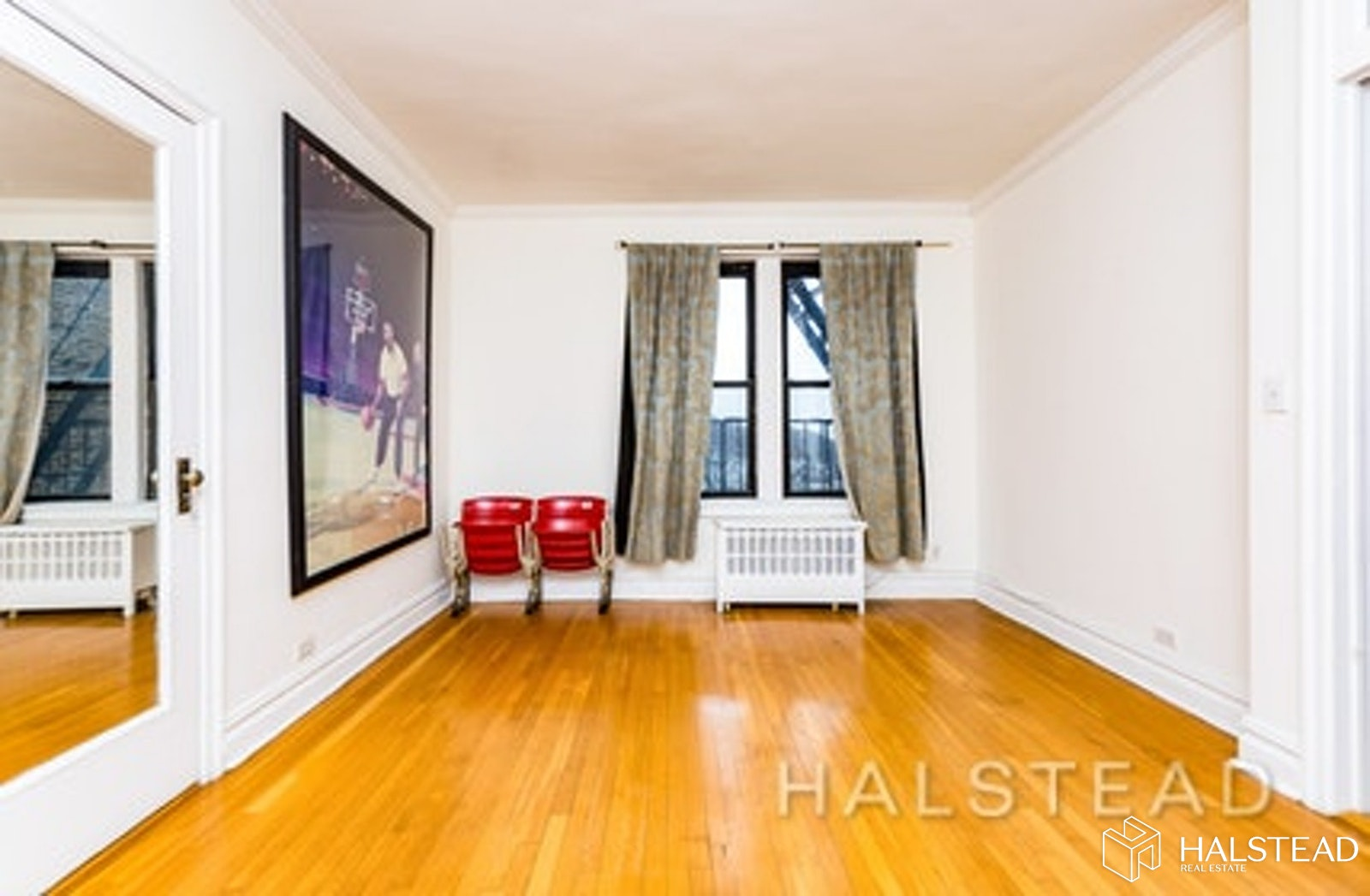 2475 Palisade Avenue 3c, Riverdale, New York, 10463, $2,100, Rented Property, Halstead Real Estate, Photo 4