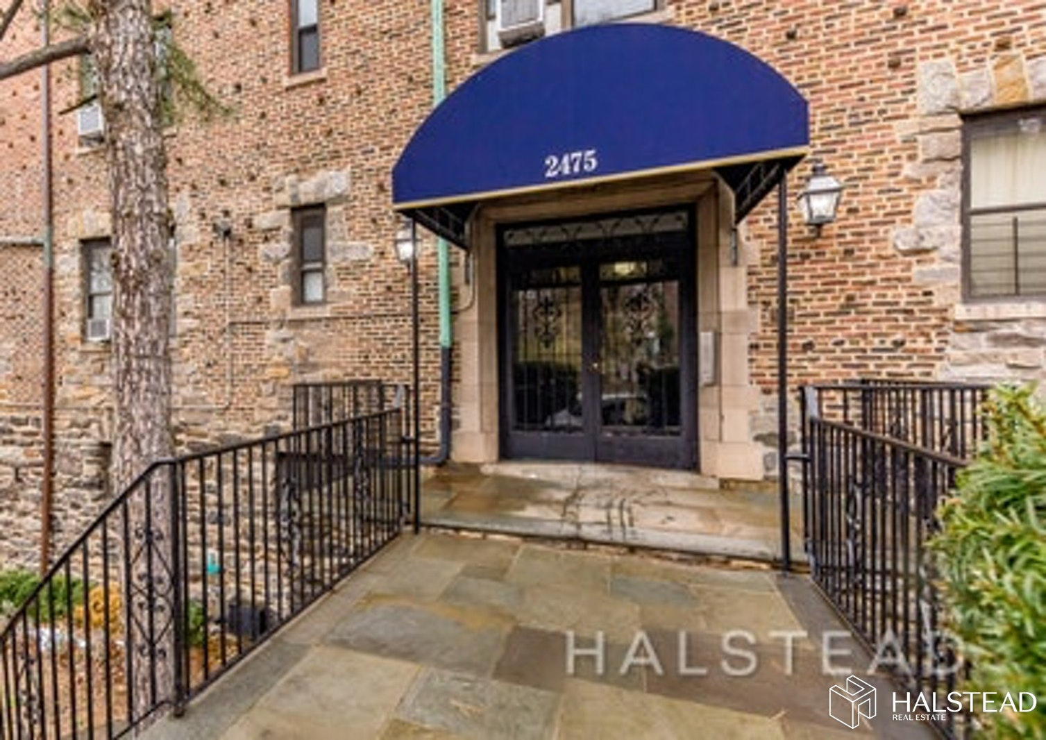 2475 Palisade Avenue 3c, Riverdale, New York, 10463, $2,100, Rented Property, Halstead Real Estate, Photo 9