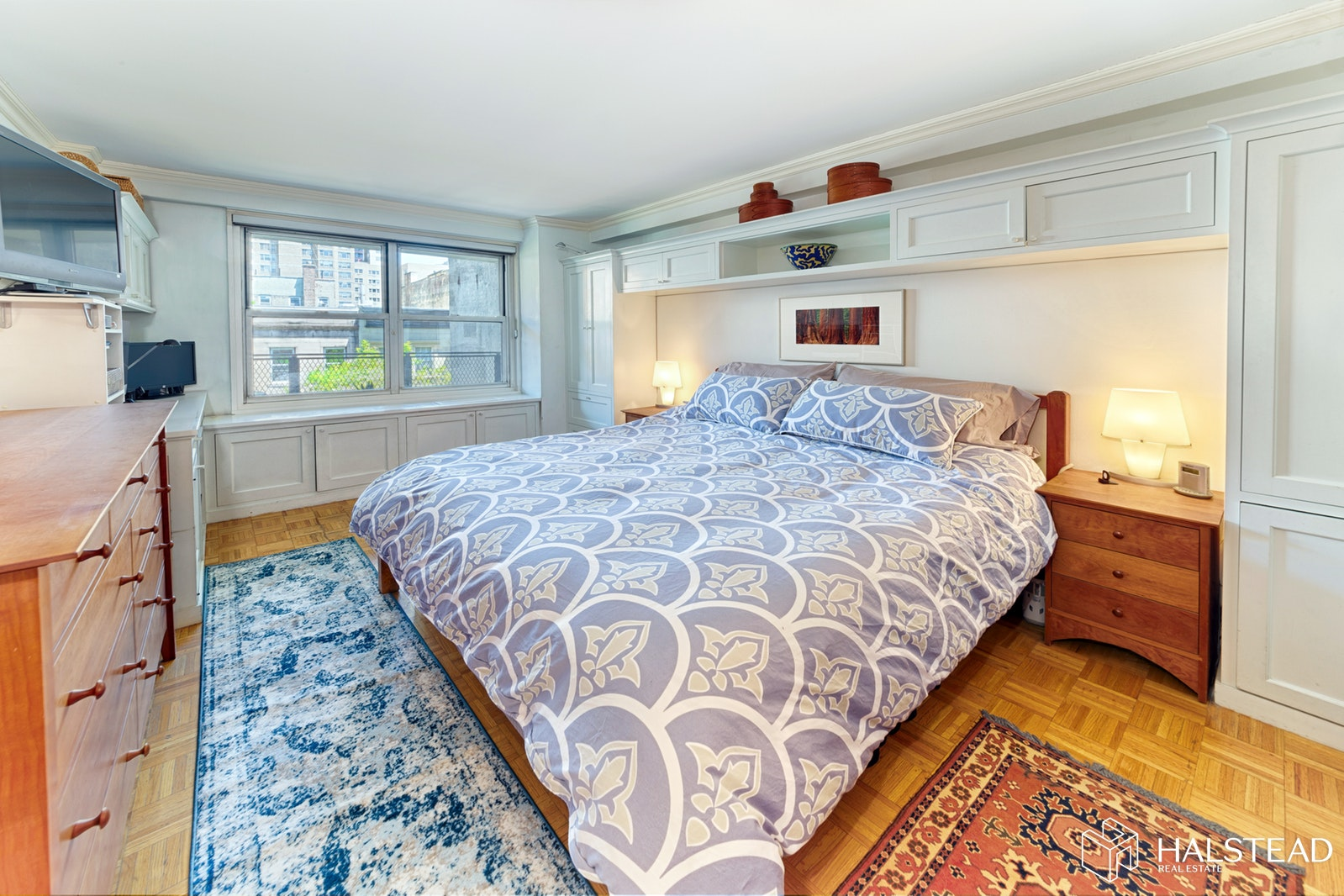 444 East 84th Street 5f, Upper East Side, NYC, 10028, $1,025,000, Property For Sale, Halstead Real Estate, Photo 3
