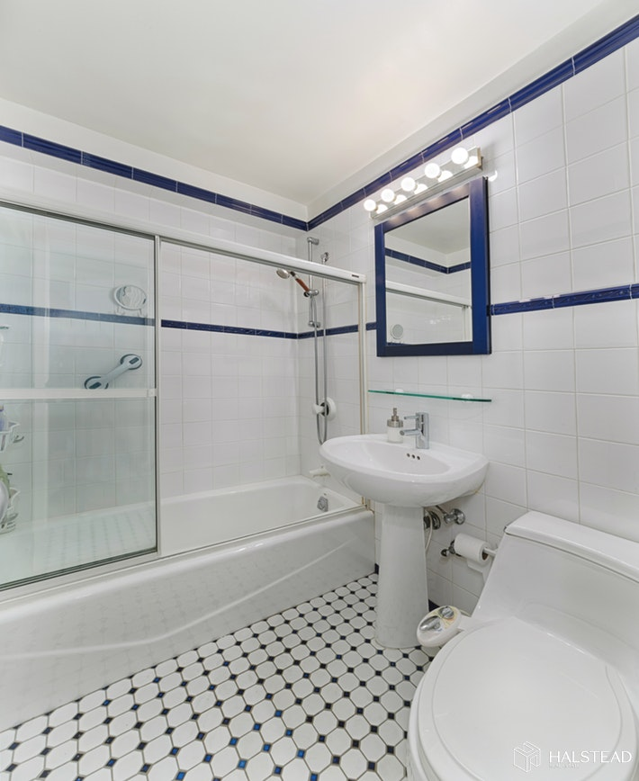 444 East 84th Street 5f, Upper East Side, NYC, 10028, $1,025,000, Property For Sale, Halstead Real Estate, Photo 6
