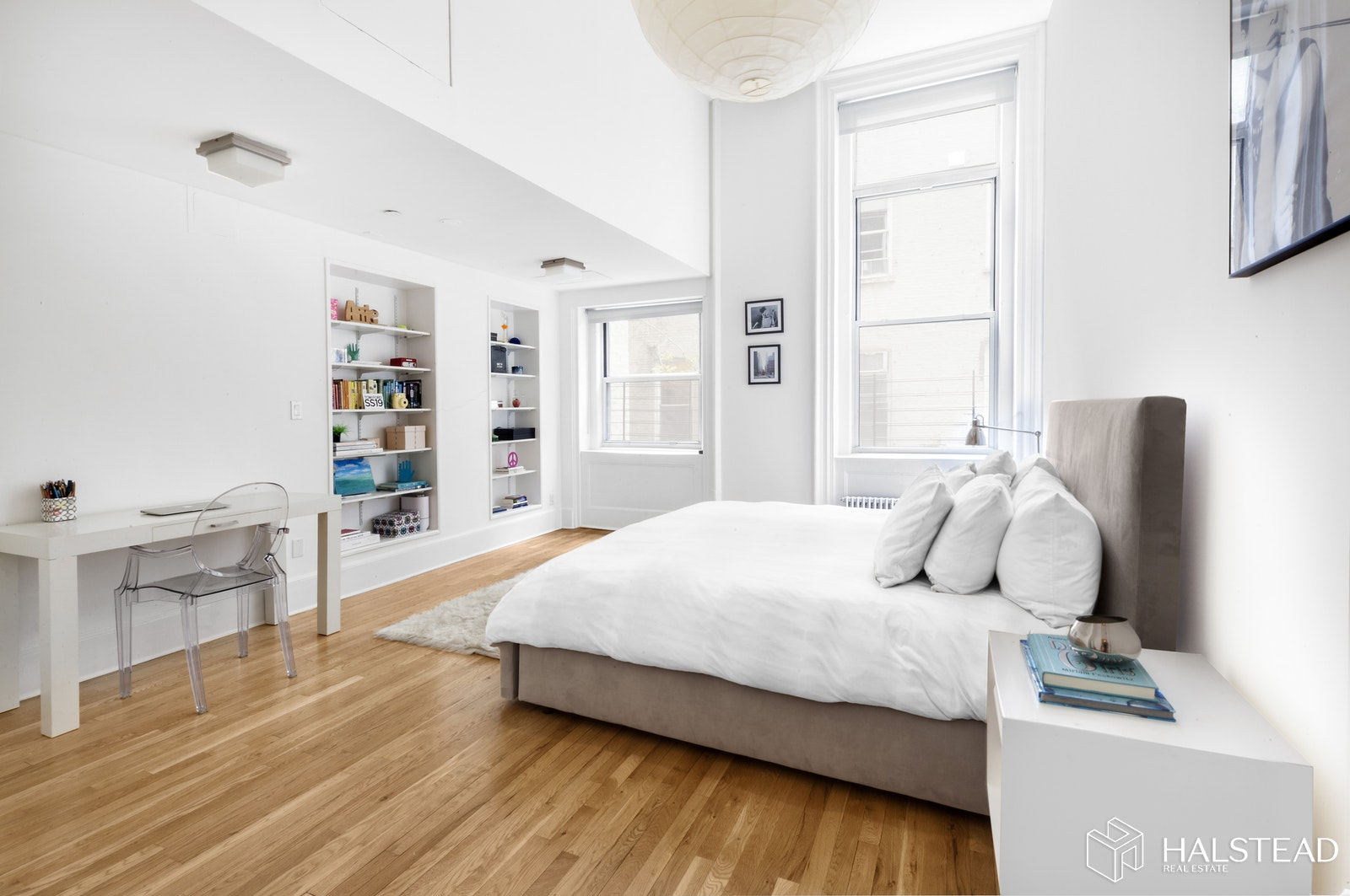 17 White Street, Tribeca, NYC, 10013, $6,995,000, Property For Sale, Halstead Real Estate, Photo 10