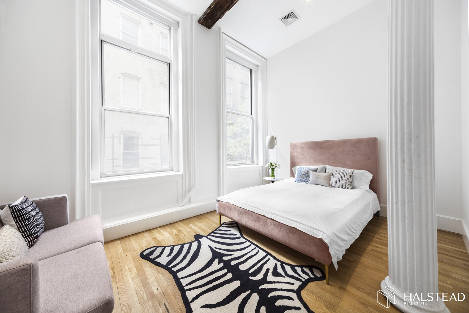17 White Street, Tribeca, NYC, 10013, $6,995,000, Property For Sale, Halstead Real Estate, Photo 11