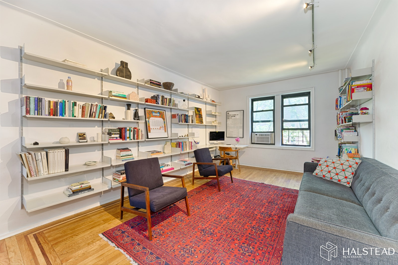 504 Grand Street, Lower East Side, NYC, 10002, $849,000, Property For Sale, Halstead Real Estate, Photo 1